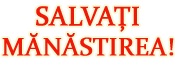 salvati5